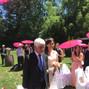 El matrimonio de Denisse Silva y Casona Lonquén 44