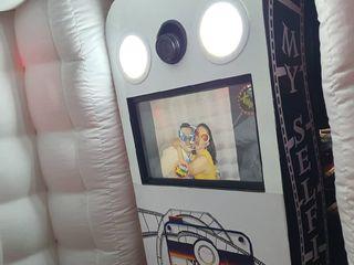 My Selfie 5
