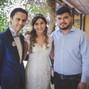 El matrimonio de Denisse Silva y Casona Lonquén 46