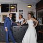 El matrimonio de Carolina N. y Eventos Tyrol 25