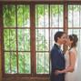 El matrimonio de Denisse Silva y Casona Lonquén 47