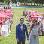 El matrimonio de Denisse Silva y Casona Lonquén 48