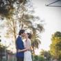 El matrimonio de Denisse Silva y Casona Lonquén 49