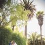 El matrimonio de Denisse Silva y Casona Lonquén 51