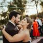 El matrimonio de Javiera B. y Luis Bueno Fotografía 32