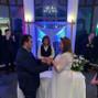El matrimonio de Karina Cerna y Macramé Austral 4