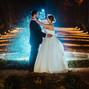 El matrimonio de Javiera B. y Luis Bueno Fotografía 33