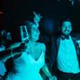 El matrimonio de Javiera B. y Luis Bueno Fotografía 35