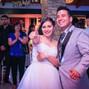 El matrimonio de Elizabeth Alvarez y JGEventos 14