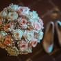 El matrimonio de Javiera B. y Luis Bueno Fotografía 38