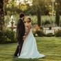El matrimonio de Javiera B. y Luis Bueno Fotografía 39