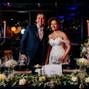 El matrimonio de Mílton y Jonathan López Reyes 23