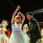 El matrimonio de Javiera B. y Luis Bueno Fotografía 40