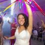 El matrimonio de Paula Bravo Acevedo y Centro de Eventos Valle Verde 8