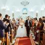 El matrimonio de Javiera B. y Luis Bueno Fotografía 41