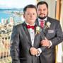 El matrimonio de Luis Emilio Muñoz Cespedes y Ruz-Image 20