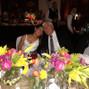 El matrimonio de Dani Reuse y Centro de Eventos Club Manquehue 12