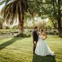 El matrimonio de Javiera B. y Luis Bueno Fotografía 42