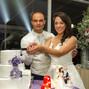 El matrimonio de Paula Bravo Acevedo y Centro de Eventos Valle Verde 11