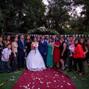 El matrimonio de Nancy Del Carmen Painen Olavarria y Banquetería de Aguirre 13