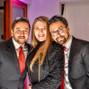El matrimonio de Luis Emilio Muñoz Cespedes y Ruz-Image 23