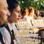 El matrimonio de Paula Bravo Acevedo y Centro de Eventos Valle Verde 13