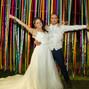 El matrimonio de Paula Bravo Acevedo y Centro de Eventos Valle Verde 15
