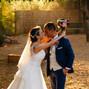 El matrimonio de Paula Bravo Acevedo y Centro de Eventos Valle Verde 16