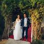 El matrimonio de Paula Bravo Acevedo y Centro de Eventos Valle Verde 17
