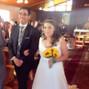 El matrimonio de Maria Angelica Parra Osorio y La Casa de las Novias 24