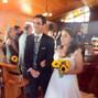 El matrimonio de Maria Angelica Parra Osorio y La Casa de las Novias 25