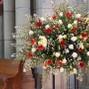 El matrimonio de Álvaro Alejandro Díaz Venegas y Flores y Piedras 5