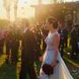 El matrimonio de Paula Garcia y Mika Make Up 14