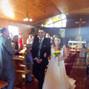 El matrimonio de Maria Angelica Parra Osorio y La Casa de las Novias 26