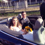 El matrimonio de Maria Angelica Parra Osorio y La Casa de las Novias 27