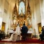El matrimonio de Paula Bravo Acevedo y Novios y Más 13