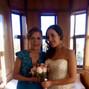 El matrimonio de Daniella Invernizzi Bobadilla y Premier Novias Vestidos 5