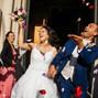 El matrimonio de Paula Bravo Acevedo y Novios y Más 14