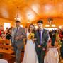 El matrimonio de Maria Angelica Parra Osorio y La Casa de las Novias 30