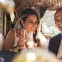 El matrimonio de Paula Bravo Acevedo y Novios y Más 15