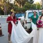 El matrimonio de Bárbara G. y MAM Fotógrafo 272