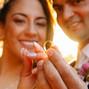 El matrimonio de Paula Bravo Acevedo y Novios y Más 16