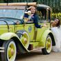 El matrimonio de Paula Bravo Acevedo y Novios y Más 19