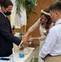 El matrimonio de Carla S. y KS Eventos & Deleites 39