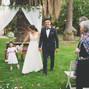 El matrimonio de Wilson Erick Améstica Jimenez y Casa de campo Talagante 20