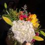 El matrimonio de Catalina P. y The Flower Shop 18