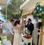El matrimonio de Carla S. y KS Eventos & Deleites 41