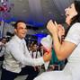 El matrimonio de Paula Bravo Acevedo y Novios y Más 23