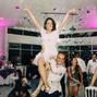 El matrimonio de Paula Bravo Acevedo y Novios y Más 24