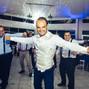 El matrimonio de Paula Bravo Acevedo y Novios y Más 25